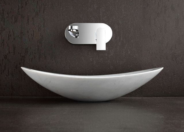 Cool Bathroom Basins basins & vanities | bathroom boutique