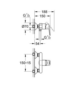 13 25  mon outlet configurations likewise What Does Rj Mean also Cummins N14 Engine Diagram as well 568b Ether  Cable Wiring Diagram in addition Phone Wiring. on cat 6 cable wiring diagram