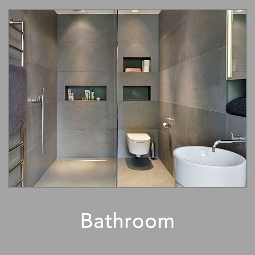 Tiles | Bathroom Boutique