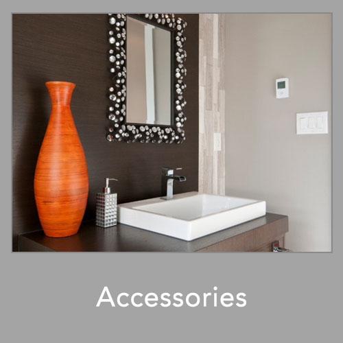 Bathroom boutique zimbabwe for Bathroom decor harare