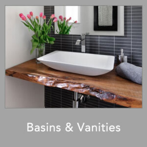 basins-and-vanities