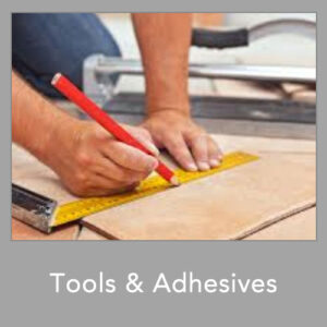 tools-and-adhesives