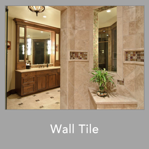 Tiles bathroom boutique for Bathroom designs zimbabwe
