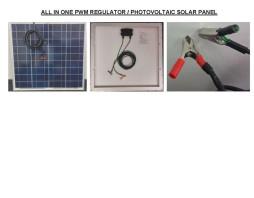 Solar--PWM-Regulator-1